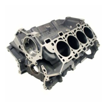 M-6010-M52 5.2L Ford ALUMINUM BLOCK - Ford Small Block Engine