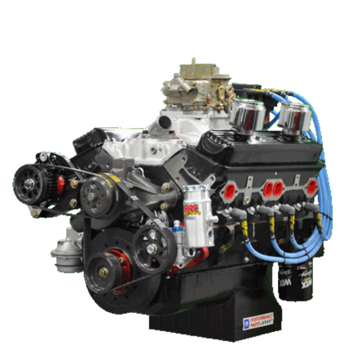 gm 602 crate racing engine act racing engines