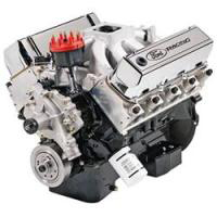 Ford Racing Crate Engines