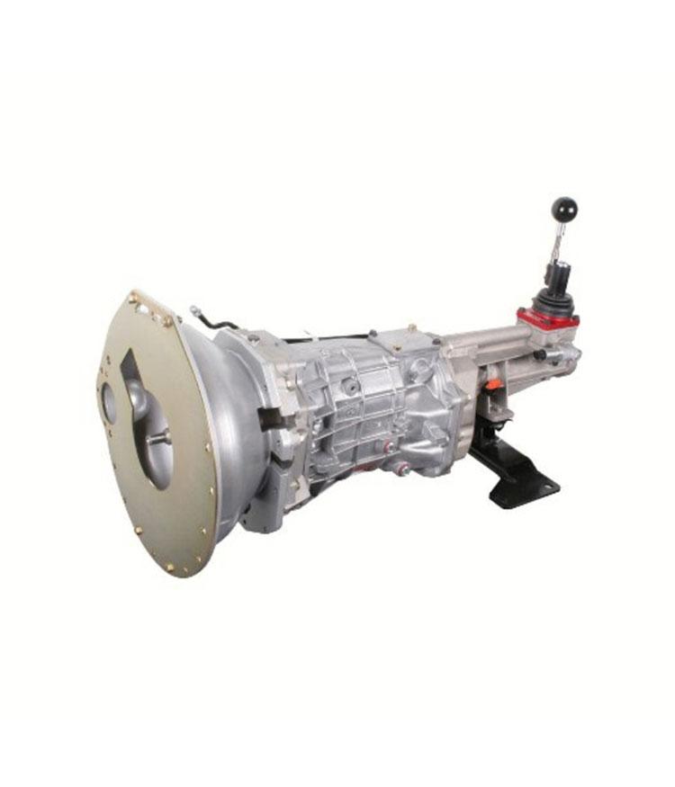 Ford Tremec Transmission M-7003-M6XL | Tremec Magnum XL Kit