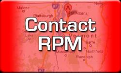 contactRPM
