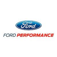 Ford Racing Blocks/Short Blocks