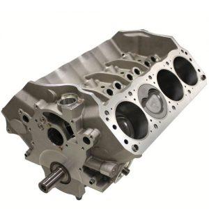 Engine Block Repair & Honing Vermont - RPM Engines