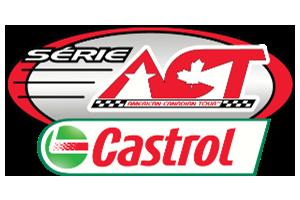 ACT-castrol
